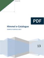 Himmel-eCatalog.pdf