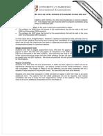 9701_nos_ot_Guidance-to-Centres.pdf