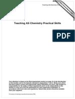 9701_nos_ps_1.pdf