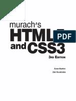 Murach's MySQL 2012 practica