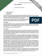 9701_nos_as_3.pdf