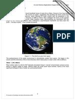 9701_nos_as_2.pdf