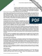 9701_nos_as_4.pdf