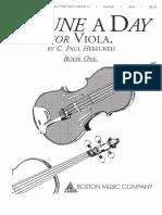 63384869-Metodo-Tune-a-Day-for-Viola-Vol-1.pdf