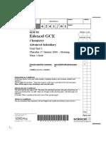 6241_01_que_20080117.pdf
