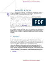 Curso de html.pdf