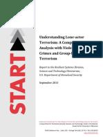 START_IUSSD_UnderstandingLoneactorTerrorism_Sept2013.pdf