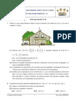 Ficha_revisao_14 função quadrática.pdf