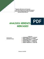 Analisis-Gerencial-del-Mercadeo.doc