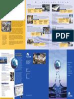 Brochure 07