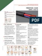 Freetox-flex Serie 2 Rz1-K_2