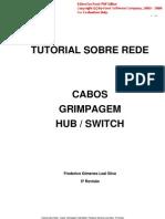 Apostila Sobre Cabos, Grimpagem e Redes (P¯gs.13).pdf