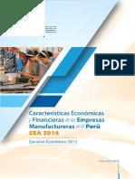 Perú_Empresas_Manufactureras_2014.pdf