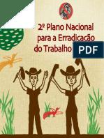 novoplanonacional.pdf