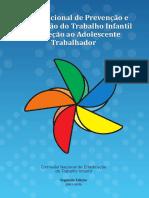Plano Nacional de Prevenção e Erradicação do Trabalho Infantil e Proteção ao Adolescente Trabalhador.pdf