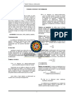 Informe Deformacion de Materiales Solidos