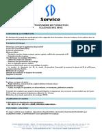 soudure-mig-mag-semi-auto.pdf