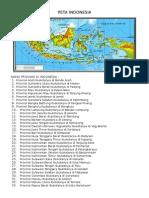 PETA_INDONESIA.docx