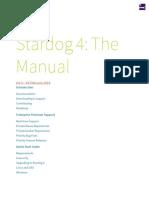stardog-manual-4.0.5