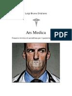 Ars Medica Luigi Bruno Cristiano
