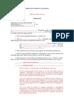 Preliminary_Attachment_Affidavit_for.doc