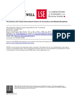 The-Economic-Theory-Concerning-Patents-for-Inventions.pdf