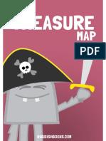 The-Treasure-Map.pdf