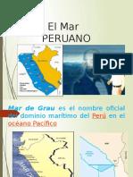 1.El Mar Peruano