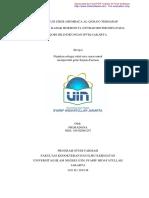 PENGARUH ZIKIR TERHADAP T4.pdf