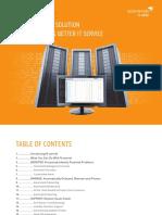 Ncentral PocketGuide 2015 En
