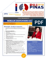 Tuazon Pgc.final.paper