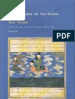 El Esplendor de Los Frutos Del Viaje.pdf