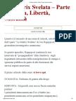 La Matrix Svelata – Parte 2_ Droga, Libertà, Moralità.pdf