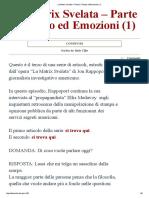 La Matrix Svelata – Parte 3_ Tempo ed Emozioni (1).pdf