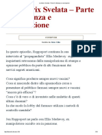 La Matrix Svelata – Parte 4_ influenza e vaccinazione.pdf