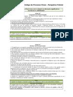 CPP_fev13 - Alterações_Perspectiva Policial