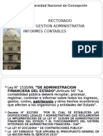 procesoadministrativo (1)