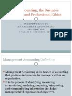 Study pack pdf ican