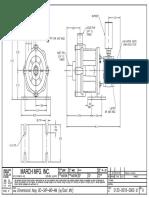 March-BC-3AP-MD-AM-Pump-Drawing.pdf