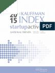 kauffman_index_startup_activity_national_trends_2015.pdf