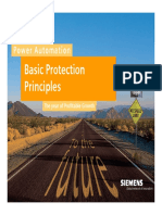 1_Basic Protection Principles