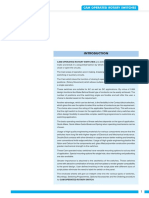 Salzer  catalogue.pdf