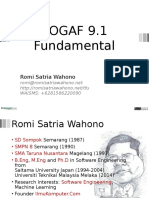 Romi Tfu 01 Introduction Nov2015