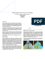 2015-TPC-0930 Reel-lay Method to Allow for Direct Tie-In of Pipelines - DRAFTL