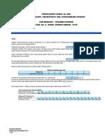 05 Tugas DP_Model Operasi Waduk_PLTA