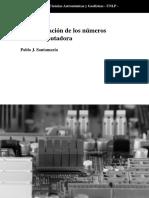 representacion-numeros.pdf