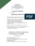 Rogério Lapi cirriculo new.docx