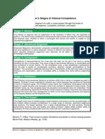 novice-expert-benner.pdf