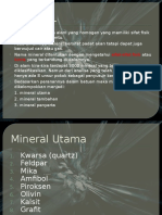 2 Batuan Dan Mineral Rev