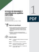 [8544 - 28651]historia_militar_II_topico1.pdf